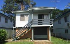 20 Bailey Road, Deception Bay QLD