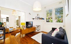 4/25 Curlewis, Bondi Beach NSW