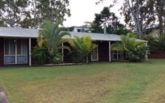 758 RiverHeads Road, River Heads QLD
