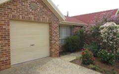 2/15 ROBERTSON STREET, Griffith NSW