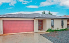 2 Quambone Place, Isabella Plains ACT
