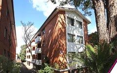 3/40 Forster Street, West Ryde NSW