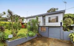34 Herschell Street, Port Macquarie NSW