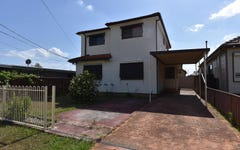 15 Lupin Avenue, Fairfield East NSW