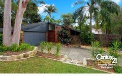 1 Gossell Grove, Carlingford NSW