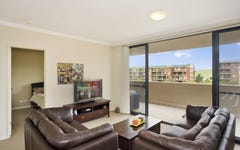 16501/177 - 219 Mitchell Road, Erskineville NSW