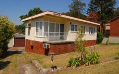 4 Rodgers Street, Teralba NSW