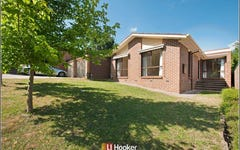 21 Frater Crescent, Lyneham ACT