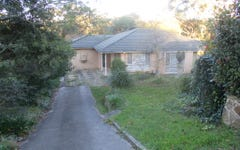 23 Hester Road, Leura NSW