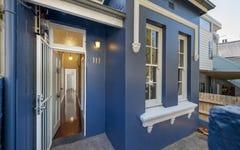 111 Mansfield Street, Rozelle NSW