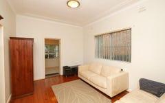 2/21 Sturt Street, Kingsford NSW