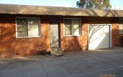 3/172 Keppel Street, Tambaroora NSW