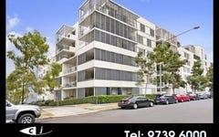 C503/10-16 Marquet St, Rhodes NSW