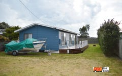 102 Anglers Road, Cape Paterson VIC