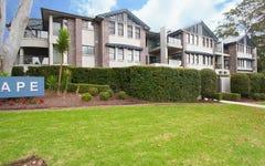 43/691 Warringah Road, Forestville NSW