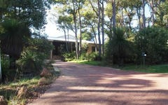 Address available on request, Mahogany Creek WA