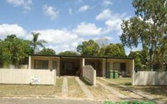 2/8 Lutana Court, Cranbrook QLD