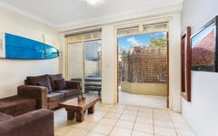 4/51 Pittwater Road, Manly NSW