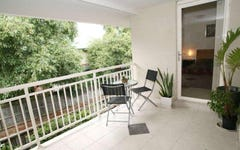 15/80 Old Pittwater Road, Brookvale NSW