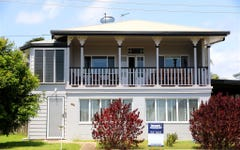 26 Cathne Street, Cooee Bay QLD