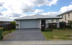 63 Whitmore Crescent, Goodna QLD