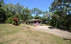 1380 Pine Creek Road, Coen QLD