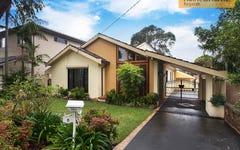 6 Frederick Street, Miranda NSW