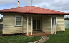 70 Greenham Street, Dartmoor VIC