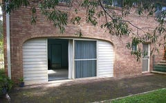25B Elk Avenue, Repton NSW