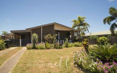 162 Bedford Road, Andergrove QLD