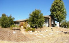2 Thaxted Place, Swan View WA