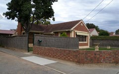 21 Churchill Avenue, Glandore SA