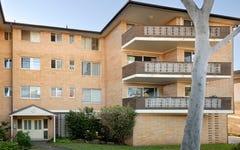 5/84-88 Pitt Street, Mortdale NSW