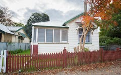 28 Charles Street, Maitland NSW