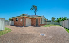 3 Boikon Street, Blacksmiths NSW