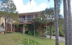 2/10 Sandra Close, Coffs Harbour NSW