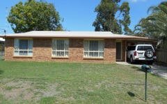 8 Lorraine Court, Gracemere QLD