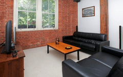 53 Vernon Terrace, Teneriffe QLD