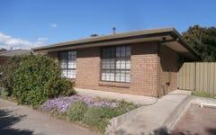 7/622 Brighton Road, Seacliff Park SA