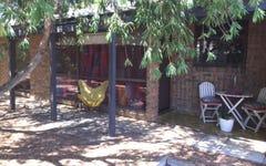 16/216 Payneham Road, Evandale SA