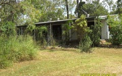 3 Billabong Way, Bucca QLD