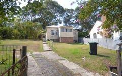 38 Naughton Ave, Birmingham Gardens NSW