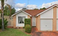 167a Farnham Road, Quakers Hill NSW