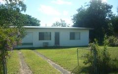 48 Porphyry Street, Springsure QLD