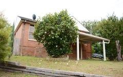 49 Northcott Road, Lalor Park NSW
