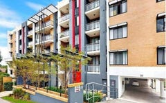43/26 Oxford Street, Blacktown NSW