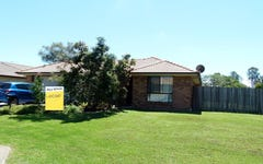 118 Anna Drive, Raceview QLD