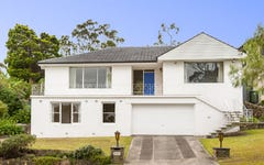 1 Morella Place, Castle Cove NSW