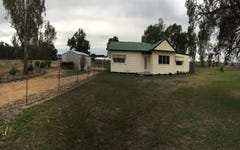 2889 Burrington Road, Gurley NSW