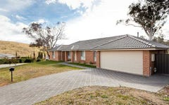 153 WATERFALL DRIVE, Queanbeyan ACT